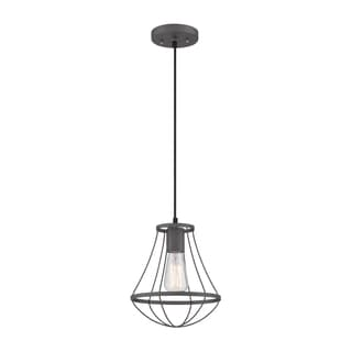 Lite Source Ferguson  1-light Pendant