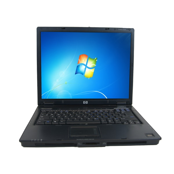 HP COMPAQ NX6325 AUDIO 64BIT DRIVER DOWNLOAD