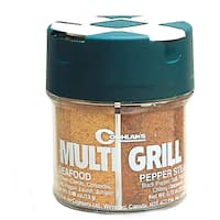 Coghlans Barbecue Grill Shaker