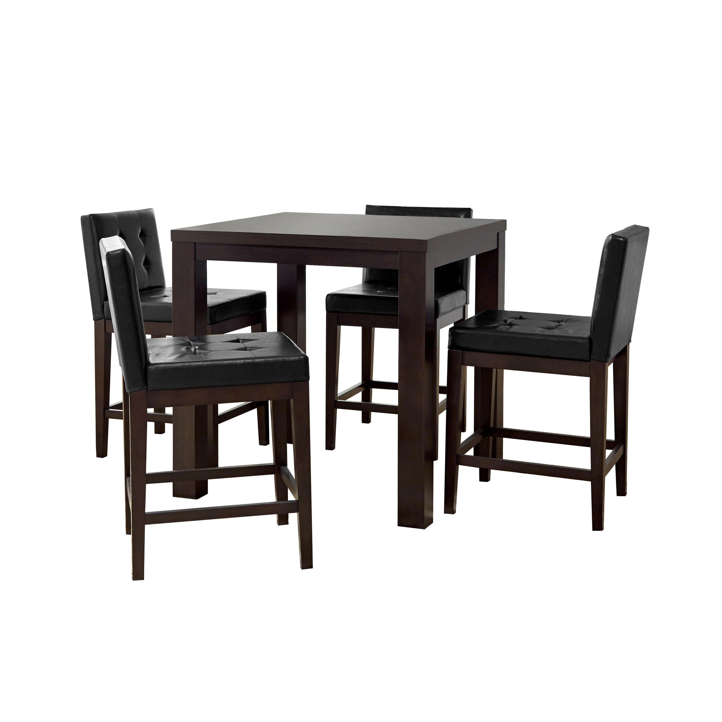 Progressive International Athena Dining Upholstered Chair...
