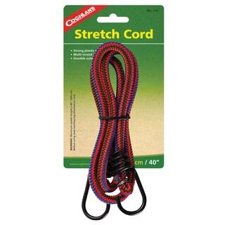 Coghlans 40-inch Stretch Cords