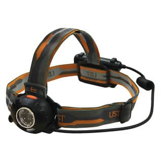 Ultimate Survival Technologies Enspire Headlamp|https://ak1.ostkcdn.com/images/products/10192513/P17317569.jpg?impolicy=medium