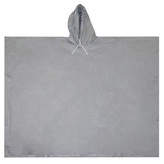 Ultimate Survival Technologies All-Weather Poncho Adult