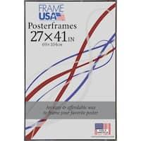 Corrugated Posterframe (27 x 41)
