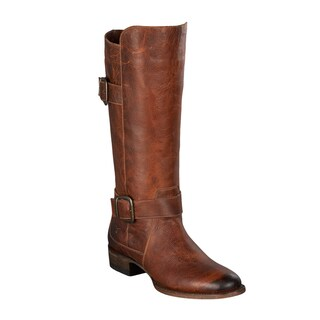 "Lane Boots ""Buckleroo"" Women's Riding Boot"