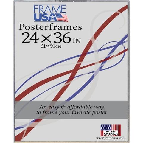 Corrugated Posterframe (24 x 36)