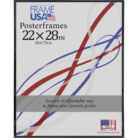 Corrugated Posterframe (22 x 28)