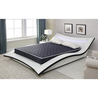 Link to AC Pacific 6-inch Waterproof Foam Mattress Similar Items in Mattress Pads & Toppers