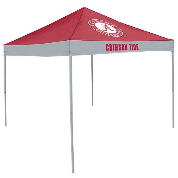 Logo Chair Economy Tent