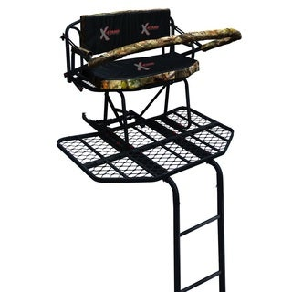 X-Stand Big Bubba Ladderstand