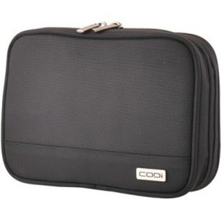 Codi Carrying Case Accessories, Power Adapter, Cable, Stylus, Mouse -