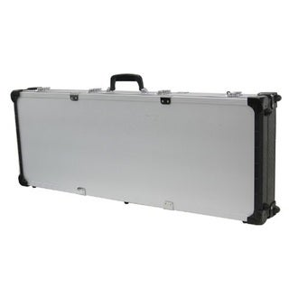 T.Z. Case Dura-Tech Rifle Case
