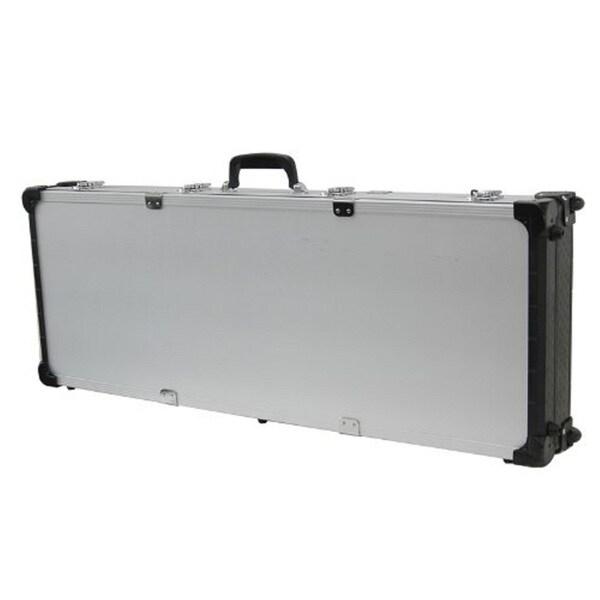 T.Z. Case Dura-Tech Rifle Case