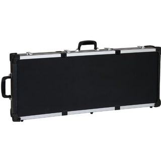 T.Z. Case Dura-Tech Shotgun/ Rifle Case