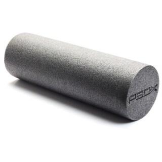 36-inch High Density Foam Roller