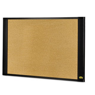 Post-it Sticky Cork Board
