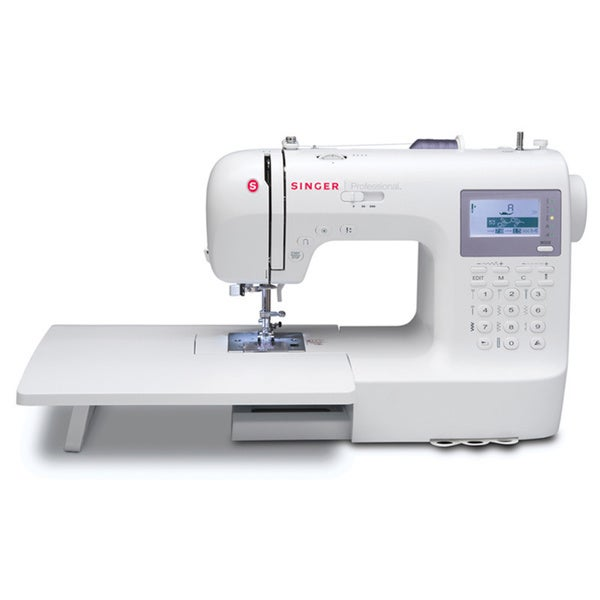 xr1300 sewing machine review