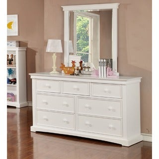 Bolton Cambridge 7 Drawer Chest with Mirror Set|https://ak1.ostkcdn.com/images/products/10195090/P17319789.jpg?_ostk_perf_=percv&impolicy=medium