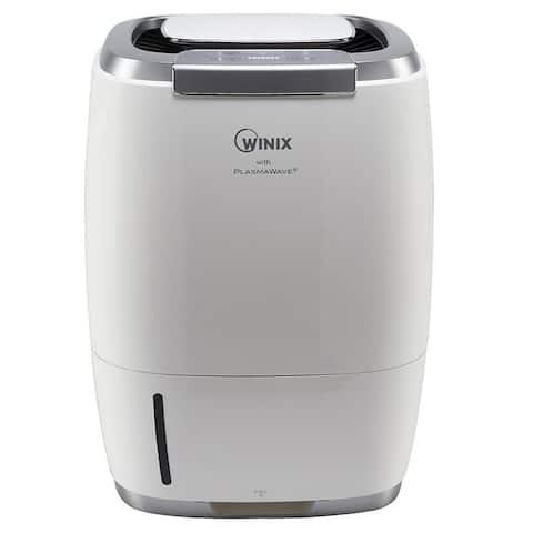 Winix AW600 Humidipur Triple Action Humidifier