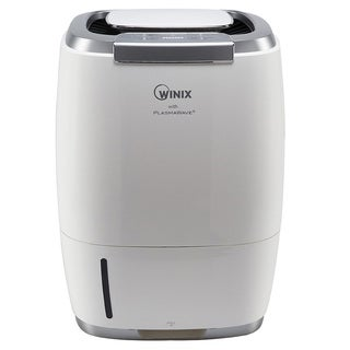 Winix AW600 Humidipur Triple Action Humidifier