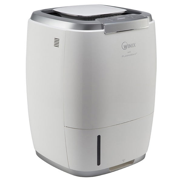 winix aw600 humidipur triple action humidifier free shipping today - Winix Air Purifier