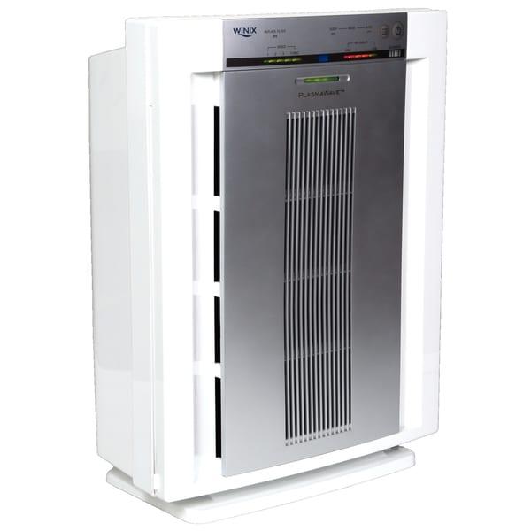 House Air Purifier Walmart ~ Shop winix wac washable true hepa air filter with