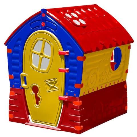 Pal Play Dream House