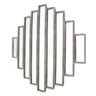 TETON HOME 1 WD-142 wall mirror