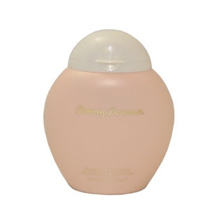Tommy Bahama Women's 5-ounce Perfumed Body Lotion (Unboxed)