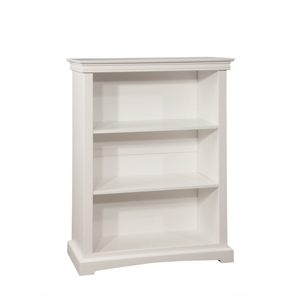 Bolton Cambridge Bookcase