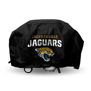 Jacksonville Jaguars 68-inch Economy Grill Cover|https://ak1.ostkcdn.com/images/products/10195661/P17320291.jpg?_ostk_perf_=percv&impolicy=medium