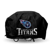 Tennessee Titans 68-inch Economy Grill Cover
