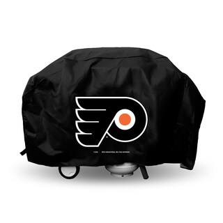 Philadelphia Flyers 68-inch Economy Grill Cover
