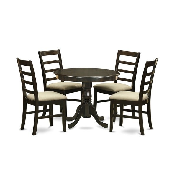 5 piece kitchen table set and 4 kitchen chairs free for 4 piece kitchen table set