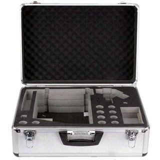 Aluminum Case For SE303/ SE304/ SE305/ SE306 Series Microscopes