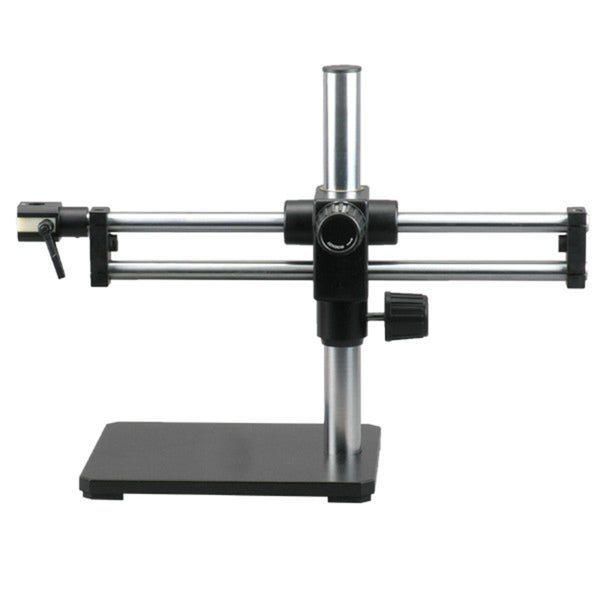 Ball-bearing Boom Stand for Stereo Microscopes