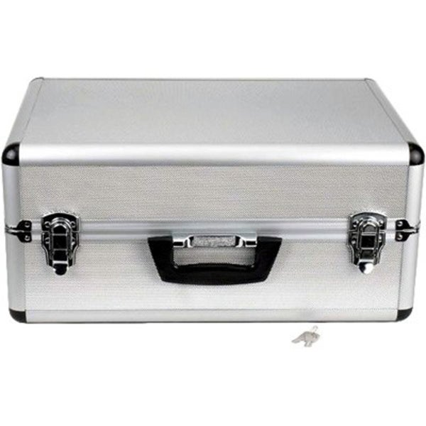 Aluminum Case for B100/ M200/ M500/ D100/ D120 Series Microscopes