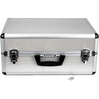 Aluminum Case for B100/ M200/ M500/ D100/ D120 Series Microscopes