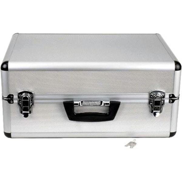 Aluminum Case For B400/ B420/ B490/ B500/ T400/ T420/ T490/ T500
