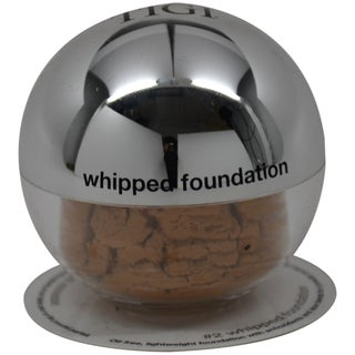 TIGI Bed Head Whipped #2 Foundation