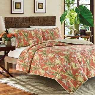 Shop Tommy Bahama Catalina Quilt Free Shipping On Orders