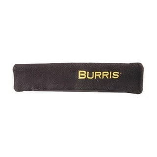 Burris Waterproof Scope Cover Large Length: 13-inch-17-inch 48mm-61mm Objective Bell Exterior