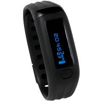 Odometers & Fitness Accessories