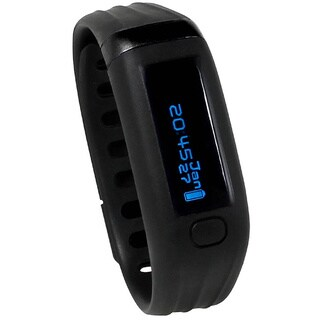 Bally Total Fitness Bluetooth Activity Tracker (2 options available)