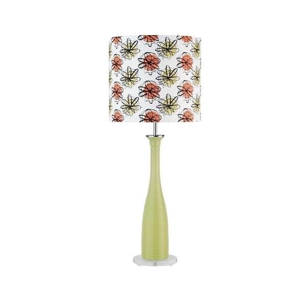 Lite Source Fantah Table Lamp