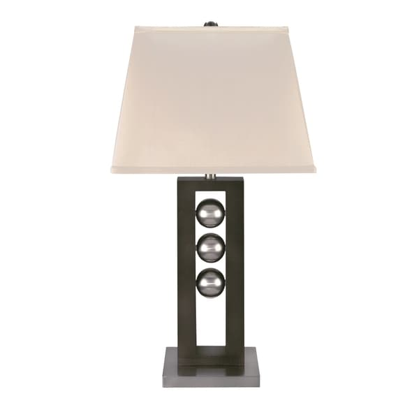 Lite Source Pelota Table Lamp