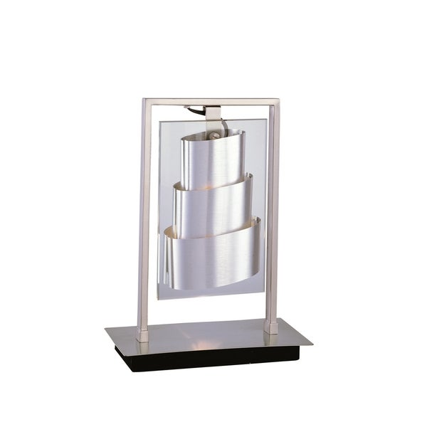 Lite Source Sophia Table Lamp
