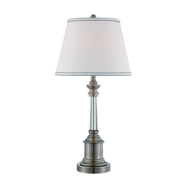 Lite Source Gael Table Lamp