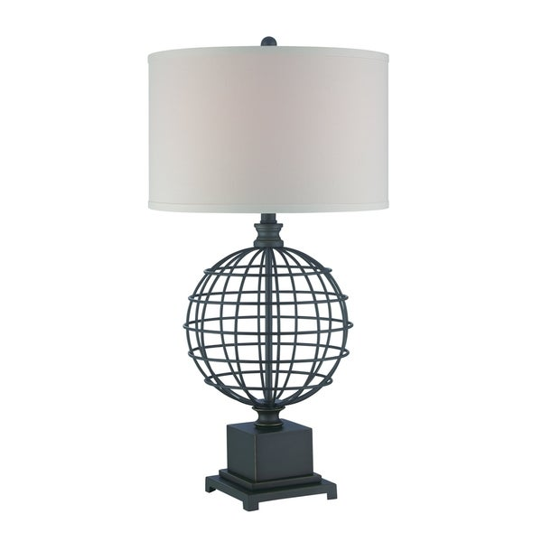 Lite Source Brenton Table Lamp