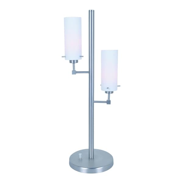 Lite Source Scarlett Table Lamp